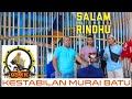 Kestabilan Murai Salam Rindu Endar Krisna Bc  Mp3 - Mp4 Download