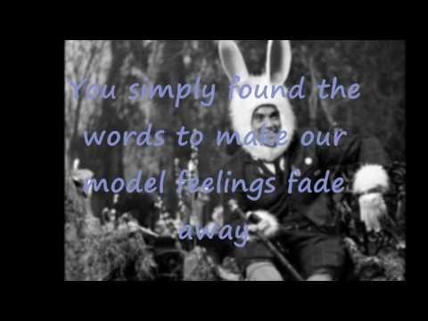 Robbie Williams You Know Me Karaoké with lyrics