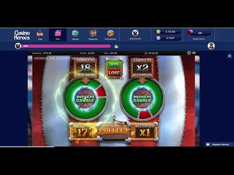 Форум казино онлайн игровой в онлайн покер это лохотрон