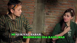 Yanik Megawati  Ft. Roni AS - Luwe Dadi Rame [OFFICIAL] MP3