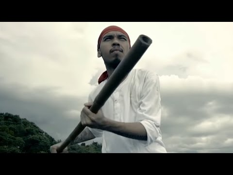Loonie - Balewala (Official Music Video)