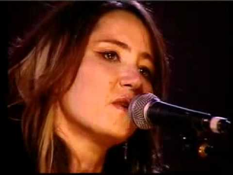 Chords For Kt Tunstall Other Side Of The World