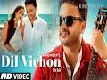 Dil Vichon Ringtone Gurjinder New Punjabi Songs