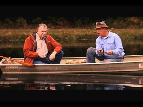 "John Boozman for United States Senate - ""Fishing"""