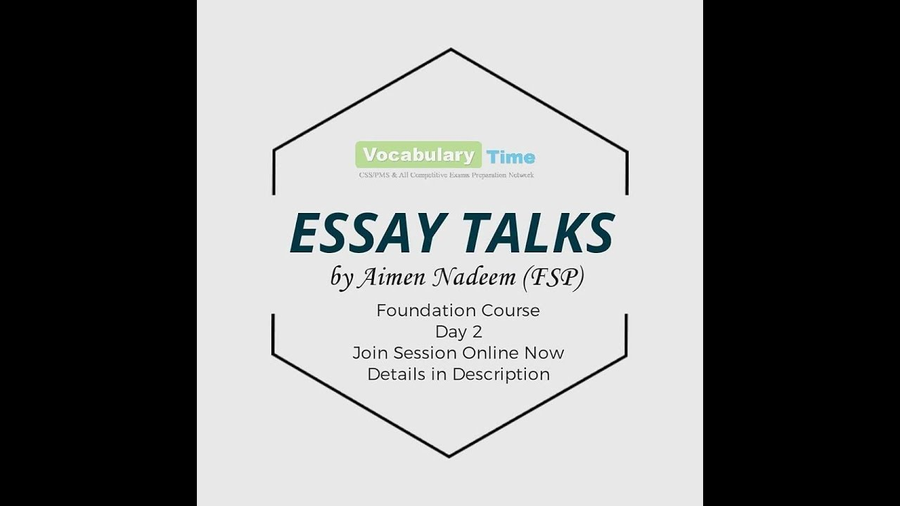 Professional critical analysis essay writers services uk