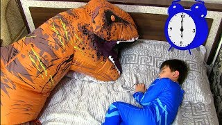 Are You Sleeping Brother John Morning Routine Nursery Rhyme Song for Kids Educational