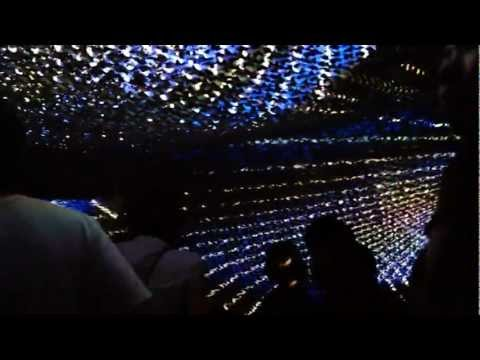 "Frank Booker / Life Force ""Pure Dance""_1(2013.2.23 @SECOBAR)"