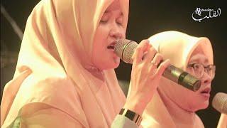Download Mp3 Hayyul Hadi - Live Perform At Ikhac By Komunikasi Penyiaran Islam - Pacet-mojoke