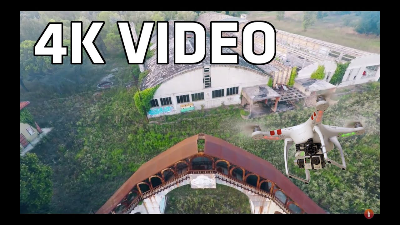 how to play 4k gopro videos on win 7