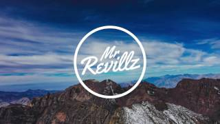 Video Ed Sheeran - Castle On The Hill (Throttle Remix) download MP3, 3GP, MP4, WEBM, AVI, FLV Maret 2017