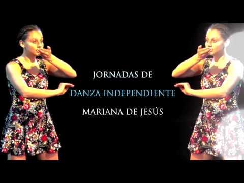Jornadas de danza Independiente, Spot