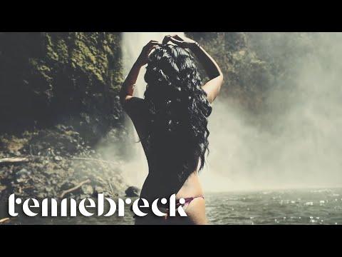 The Weeknd - Secrets | Tennebreck Remix