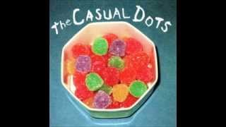 Watch Casual Dots Shes The Real Thing video