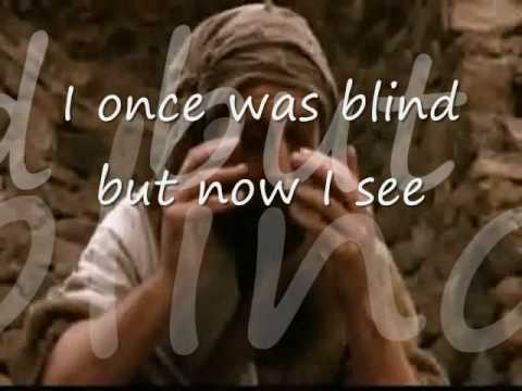 And Now my Lifesong Sings casting crowns karaoke without voice Christian