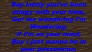 Rihanna Ft. Future Love Song New 2012 + Lyrics