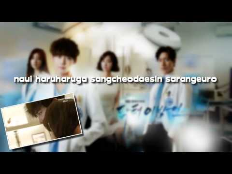 G.O (지오) Like Tomorrow Won't Come - Official Instrumental/Karaoke