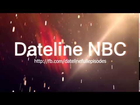 Download Youtube: Dateline Full Episodes - Dateline NBC Full Episodes -Dateline Mysteries Full Episodes ok