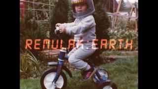 Remulak - Earth [Full Album]