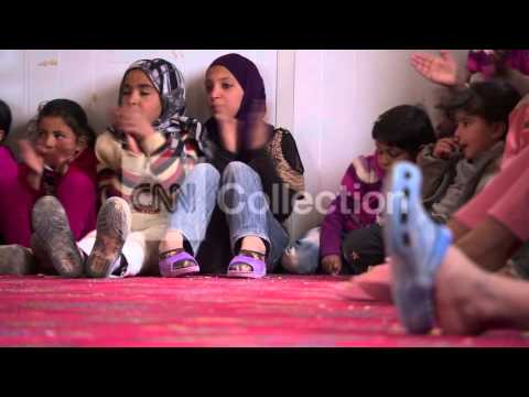 Download SYRIAN REFUGEE CAMP:SAFAH'S STORY (HEARTBREAKING)