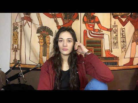 Vlog #518 - Rückzug der Wissenschaft aus der Öffentlichkeit?!// Vorhersehbares BKA-Gutachten... ????
