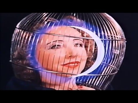 The Inauguration of the Pleasure Dome - Kenneth Anger