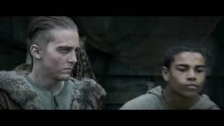 Le Roi Arthur : La légende d'Excalibur (VF)