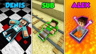 denis-vs-sub-vs-alex-murder-mystery-2-in-minecraft-the-pals