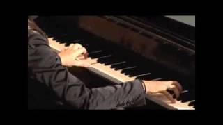 Jane Hunt , violin Violin Venus - Carmen, Meditation, Wedding Day