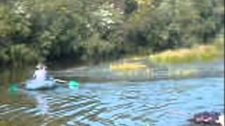 Рибалка вч 16871.wmv