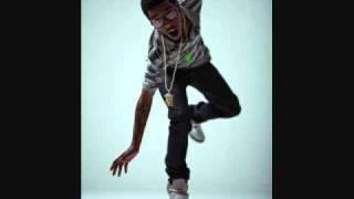 Kid Cudi- Maybe [Hidden Track]