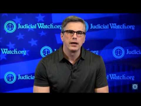 JW: How the Collapse of Libya Led to the Ongoing War in Syria - Benghazi - False Flag