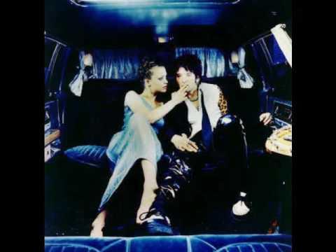 Bela B und Heike Makatsch Interview zur Premiere von Obsession 27.08.1997 Radio Fritz