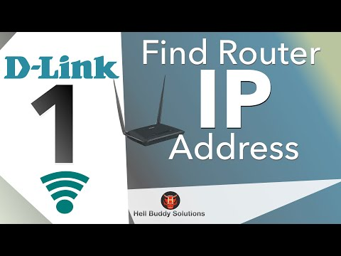 how to get wi-fi password with ip address