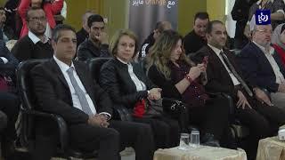 اورانج الأردن تعلن عن توسعة شبكاتها في عدة مناطق بالبلقاء - (8-11-2018)