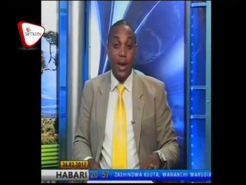 Spurs Waifanyia Unyama Stoke City