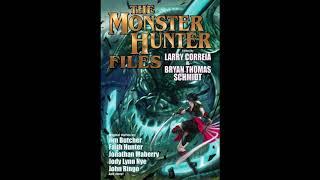 BFRH: The Monster Hunter Files Roundtable Interview