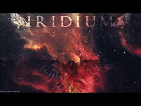 Iridium - Heaven Or Hell