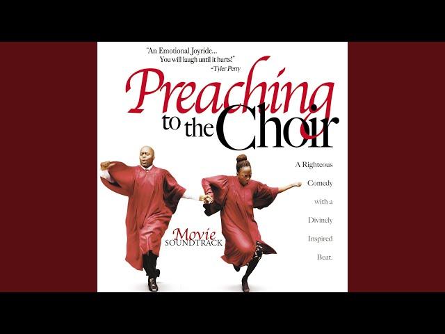 lord i m coming home hip hop preaching to the choir shazam