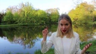 Repeat youtube video Für meine Eltern | Julia Engelmann