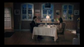 فيديو كليب طلع عاشق - منصور زايد - Video Clip 6ala3 3ashig Mansour Zayed
