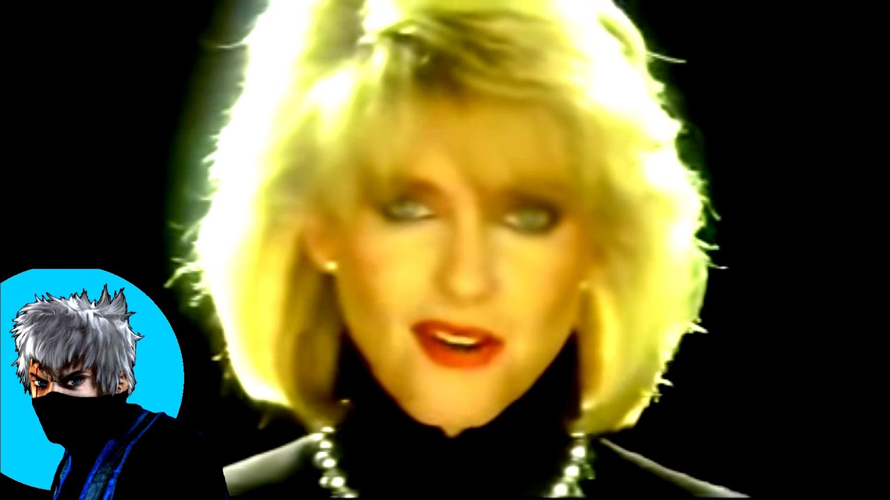80 S Women Music Video Compilation Youtube