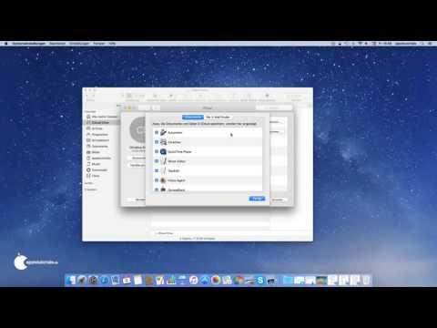 Wie Funktioniert ICloud Drive Von Apple?