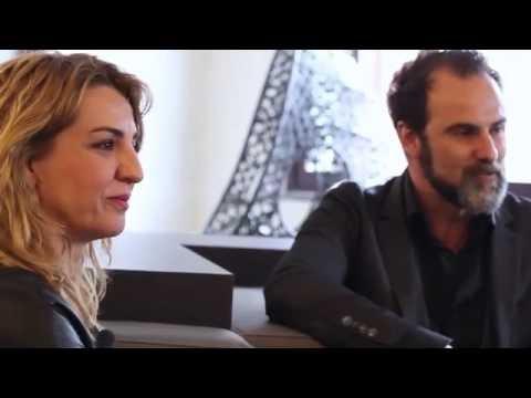 Caffè Volver con Loredana Spaltro - Blue Globe Hotels