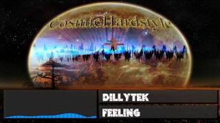 Dillytek - Feeling [FULL VERSION] + [HD] + [320kbps]