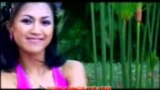 Echa Paramitha - Ayun Gombyok