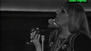 Ferri Gabriella - Dove sta