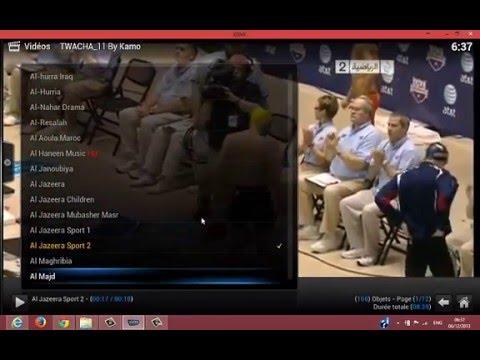 SPORT TÉLÉCHARGER JSC LOGICIEL GRATUIT TV