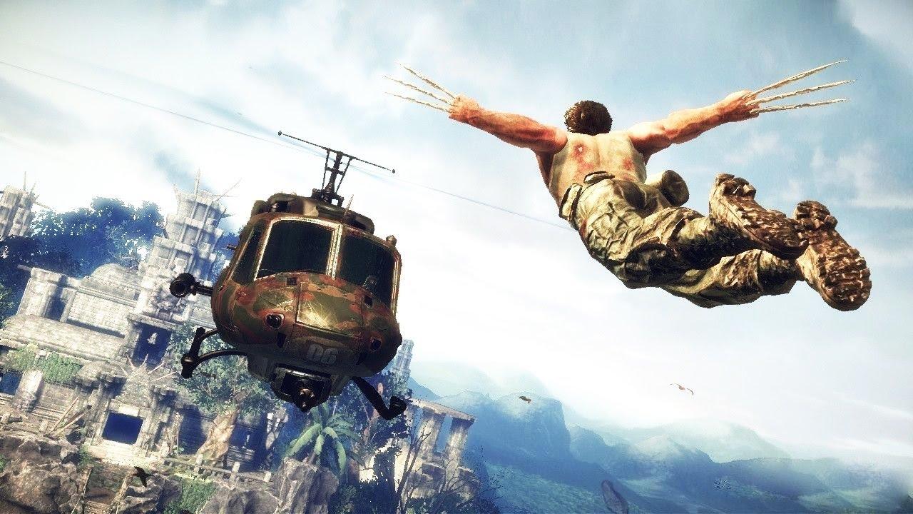 Top Games - Download Top PC Games Free - GameTop