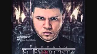 Video El Exorcista Farruko