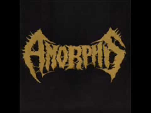 Black River - Amorphis (audio only)